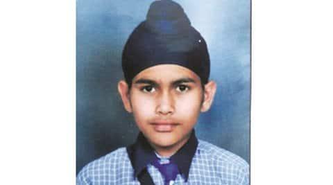 Punjab teen murder, Faridkot murder, Faridkot teen murder, teen murder, Lovepreet Singh, Punjab murder, murder, Punjab