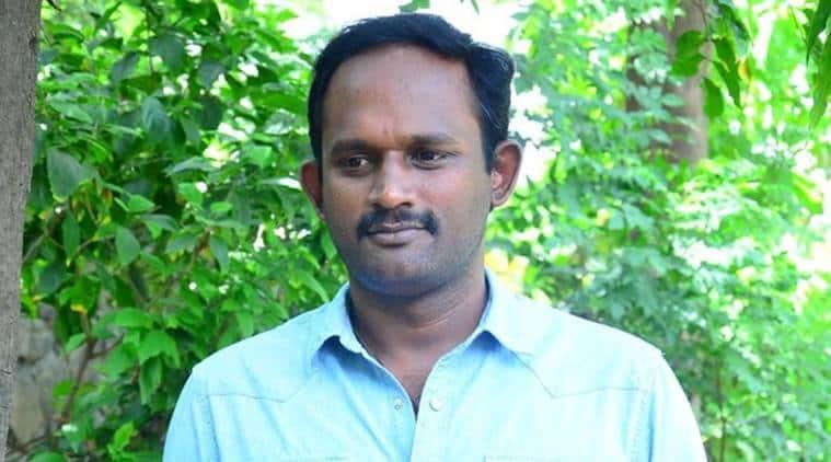 Aaandavan Kattalai, Aaandavan Kattalai Issues, Aaandavan Kattalai Passport issues, Aaandavan Kattalai Discrepancies, Vijay Sethupathi, Entertainment news