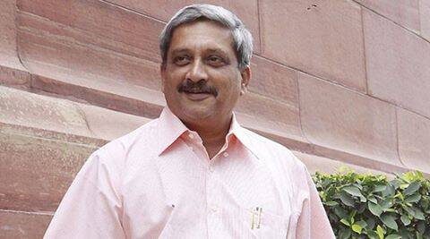 Manohar Parikkar, AgustaWestland chpper deal, Pariikkar AugustaWestland, AugustaWestland investigations, AugustaWestland documents, India news