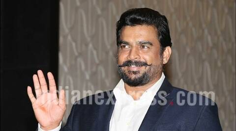 R. Madhavan, R. Madhavan news, Tanu Weds Manu Returns, Saala Khadoos, Entertainment news