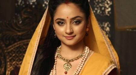 Madirakshi, Siya Ke Ram, Sita, Ashish Sharma, Siya ke ram show, Madirakshi role, madirakshi news, Ashish sharma news, Star plus, Star plus shows, Entertainment news