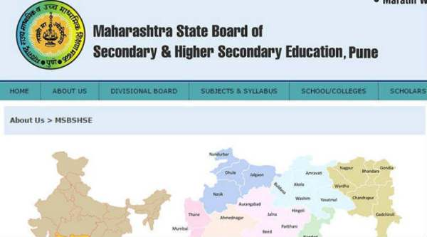 Mahresult.nic.in 2016 Ssc, SSC result, MSBSHSE, maharashtra SSC result, maharashtra ssc result 2016, maha 10th result, ssc results, education news, maha Board HSC Results, Maharashtra 10th Board Result, Maharashtra Board class 10th Results date, Maharashtra Board class 12th Results, Maharashtra Board MSBSHSE SSC Results, Maharashtra Board Results, Maharashtra Board SSC Examination Results 2016, Maharashtra Board SSC Result, Maharashtra Board SSC Results news, Maharashtra SSC Results 2016, Maharashtra State Board of Secondary and Higher Secondary Education, mahresult.nic.in, MH SSC Result 2016, MSBSHE Class 10th Result, MSBSHSE, MSBSHSE 10th Class Result, MSBSHSE Class 10th Result 2016, MSBSHSE Result, MSBSHSE Results date, MSBSHSE SSC Result, MSBSHSE SSC Results, MSBSHSE SSC Results 2016, Gangadhar Mhamane, indian express news