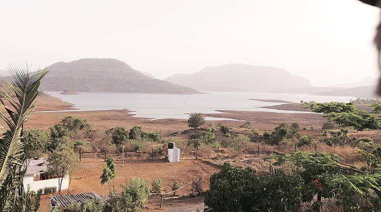 maharashtra hill station, Maharashtra Hill Station Policy, maharashtra,  State Development Department, amby valley, sahara lake city, pune news, indian express pune