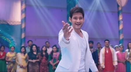 Happy Birthday Mahesh Babu: Five best family movies of Spyder star