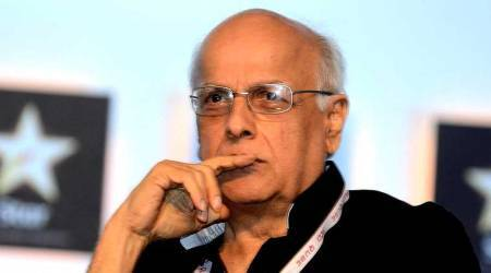 Ten members of Ravi Pujari gang get 5 years jail for plotting to kill Mahesh Bhatt