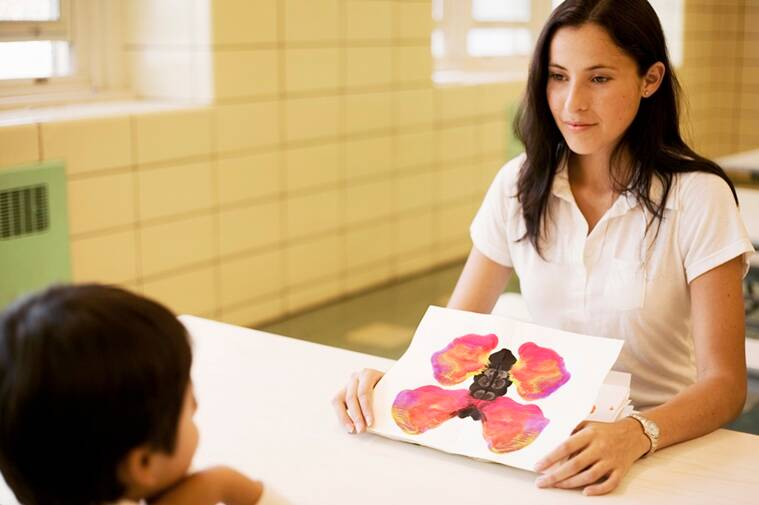 Parents are seeking the best education options for their children
