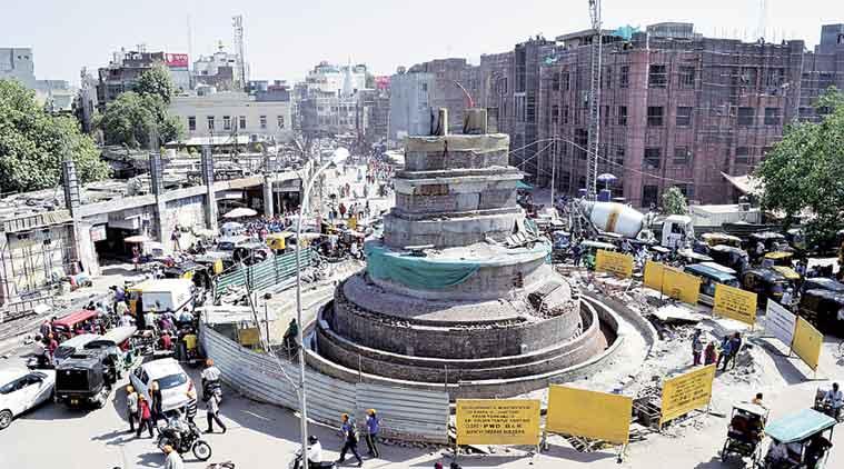 Amritsar, Golden Temple, Golden Temple way, Amritsar Golden Temple, Golden Temple Amritsar, Punjab, Punjab govt, Punjab news, India news
