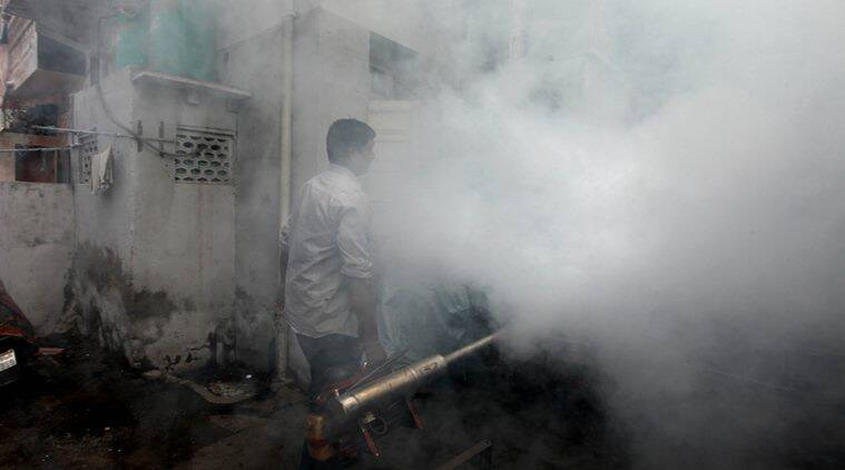 malaria, malaria free india initiative, 2030 malaria elimation programme, chandigarh malaria elimination initiative, chandigarh news, health news, india news, latest news