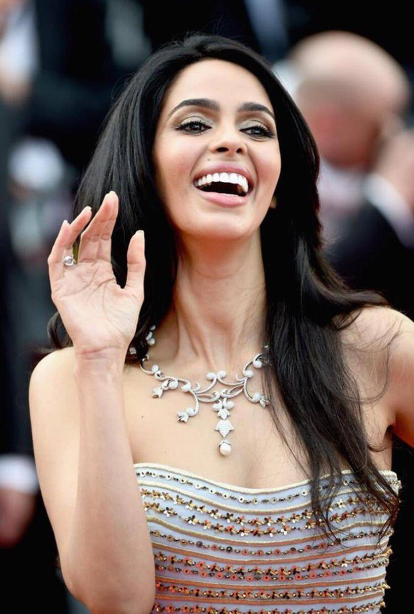 Mallika Sherawat, Mallika Sherawat cannes, Mallika Sherawat cannes 2016, cannes 2016, cannes, cannes film festival, Mallika Sherawat cannes red carpet, Mallika Sherawat at cannes 2016, Mallika Sherawat cannes film festival, Mallika Sherawat cannes dress, Mallika Sherawat cannes appearance, Mallika Sherawat cannes photocall, Mallika Sherawat pics, Mallika Sherawat cannes pics