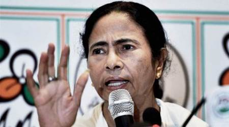 Mamata Banerjee, mamata banerjee smart city, mamata banerjee GST, bengal smart city, bengal GST, west bengal GST, west bengal smart city, Rajarhat New Town, Goods and Services Tax bengal, bengal Goods and Services Tax, latest news