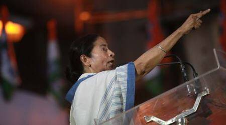West Bengal education: Mamata directs to prepare vision document for next 5-10years