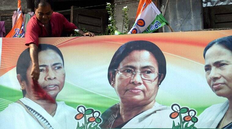 west bengal polls, west bengal elections, bengal polls, mamata banerjee, TMC mamata banerjee, mamata news, Kolkata news, west bengal kolkata, latest news