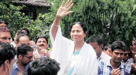 Behind Mamata Banerjee's landslide victory in Bengal, old ghosts versus new promise