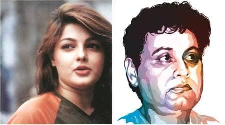 Ephedrine racket: Tag of proclaimed offenders on Mamta Kulkarni, Goswami
