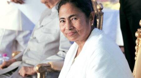 west bengal hoogly, North-24 Parganas, west bengal open defecation, swachh bharat, india news, indian express