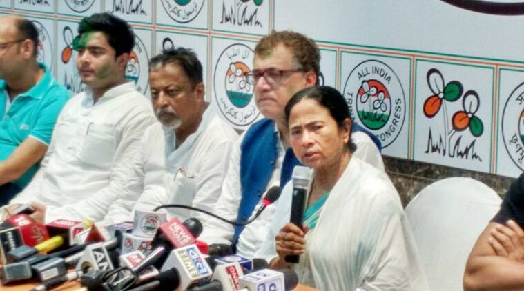 West Bengal election Results, election results, WB election counting, WB election result, live WB election result, live West Bengal elections, live West Bengal election results, election result online, West Bengal election result online, election results in West Bengal, Assembly Results 2016, Election Result 2016, West Bengal election results 2016, election results West Bengal, West Bengal Election Result Live, West Bengal election results live, West Bengal election result update, West Bengal election news, BJP results, AITC results, INC results