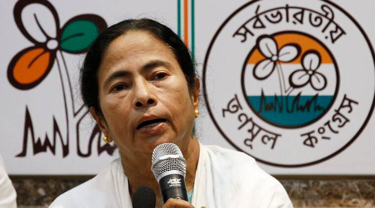 West Bengal election results, west bengal result live, West Bengal results, mamata banerjee, West Bengal elections, West Bengal polls, Trinamool, bengal trinamool, tmc, Bengal election Results, election results, WB election counting, WB election result, live WB election result, live West Bengal elections, live West Bengal election results, election result online, West Bengal election result online, election results in West Bengal, Assembly Results 2016, Election Result 2016, West Bengal election results 2016, election results West Bengal, West Bengal Election Result Live, West Bengal election results live, West Bengal election result update, West Bengal election news, BJP results, AITC results