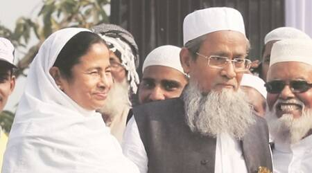 west bengal elections, mamata banerjee, TMC, TMC victory, election results, muslim votes west bengal, TMC muslim votes, TMC vote share, muslim vote bank west bengal