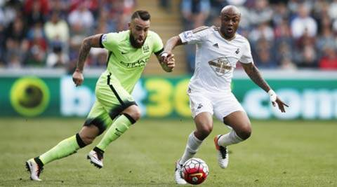Premier League: On final day, Manchester City  secure fourth place, Arsenal jump to second