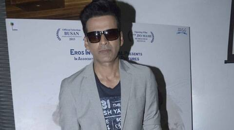 manoj bajpayee, traffic, manoj bajpayee traffic, manoj bajpayee movies, manoj bajpayee upcoming movies, manoj bajpayee news, manoj bajpayee latest news, entertainment news