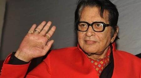 Manoj Kumar unveils 7 Hours To Go trailer