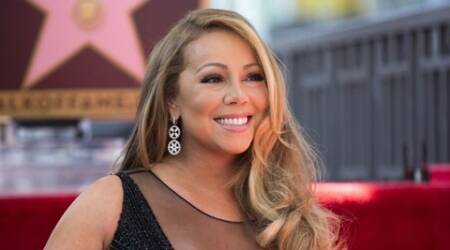 Mariah Carey, Mariah Carey news, Mariah Carey wedding, Mariah Carey singer, mariah carey reality show, Nick Cannon, Entertainment news