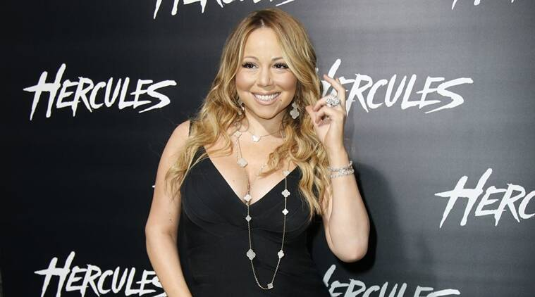 Mariah Carey, Mariah Carey wedding, Mariah Carey news, Mariah Carey James Parker, Nick Cannon, Entertainment news