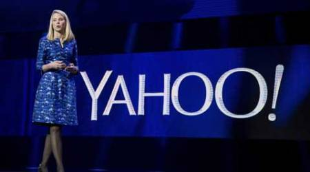Yahoo, Yahoo Marissa Mayer, Marissa Mayer Severance pay, Severance package, Marissa Mayer salary, Marissa Mayer CEO, yahoo sale, technology, technology news