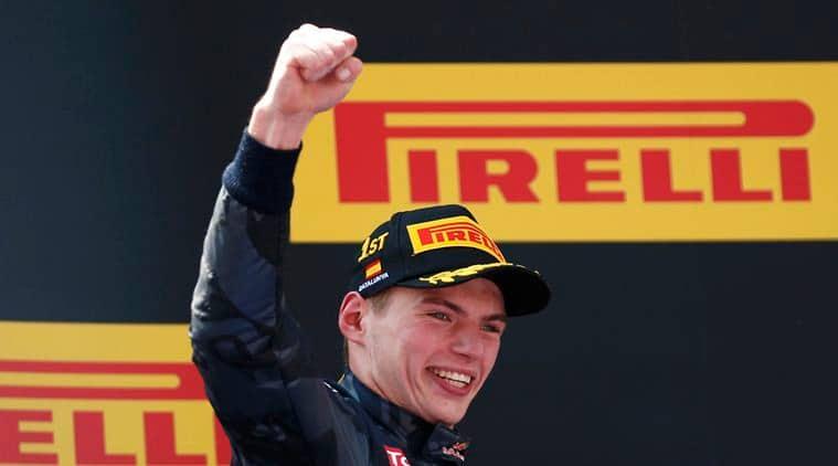 Max Verstappen, Verstappen, Who is Max Verstappen, Max Verstappen Red Bull, Max Verstappen RBR, Max F1, Verstappen history, Verstappen record, Verstappen stats, F1 news, F1