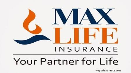Max Life, Bajaj Allianz pay over 96% death claims in2015-16