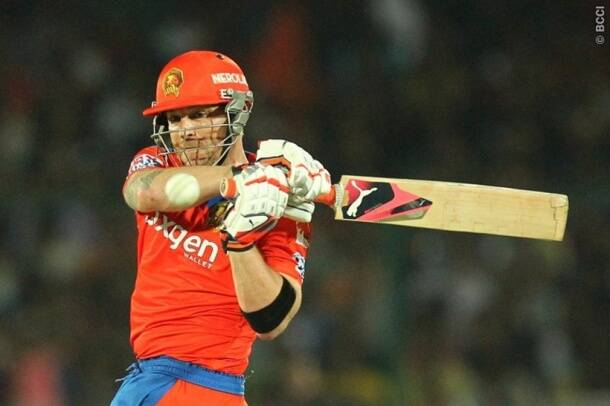 IPL auctions 2018 Live