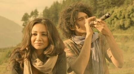 'M Cream' similar to 'The Motorcycle Diaries': Director Agneya Singh