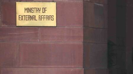 ministry of extrnal affairs, MEA, MEA news, indian ambassadors, india ambassadors role, IFS, India IFS, India news