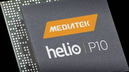At least one brand working on 32MP camera with Helio X20 processor:MediaTek