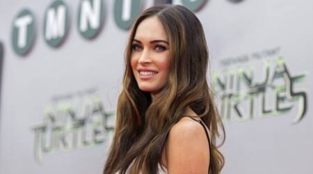 People anticipate a shallowness from me, says Megan Fox