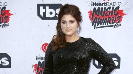 Meghan Trainor to perform at 2016 Billboard Music Awards