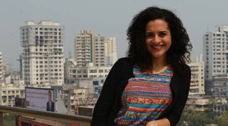 Theatre's not a stepping stone to Bollywood: MeherMistry