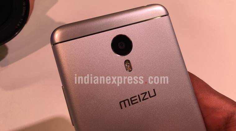 Meizu, Meizu m3 note, Meizu m3 note first impressions, Meizu m3 note specs, Meizu m3 note price, Meizu m3 note features, Android, smartphones, Android Marshmallow update, tech news, technology