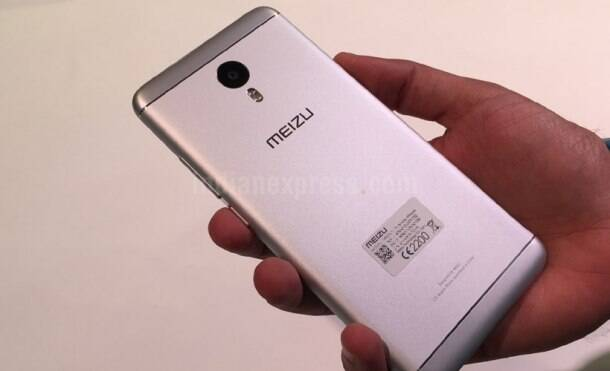 Meizu m3 note, Meizu M3 note specs, Meizu m3 note Amazon, Meizu M3 note Amazon India, Meizu M3 Note features, Meizu M3 note features, meizu m3 note vs meizu m3, mobiles, smartphones, technology, technology news