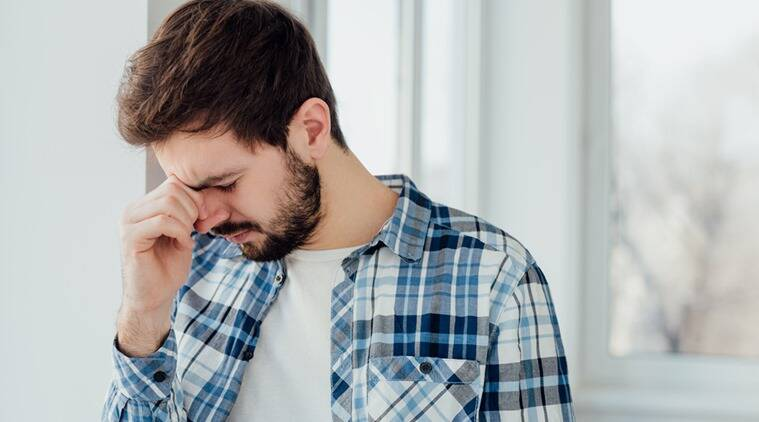 Not been able to fight bad memories? Maybe, your approach is wrong. (Photo: Thinkstock)