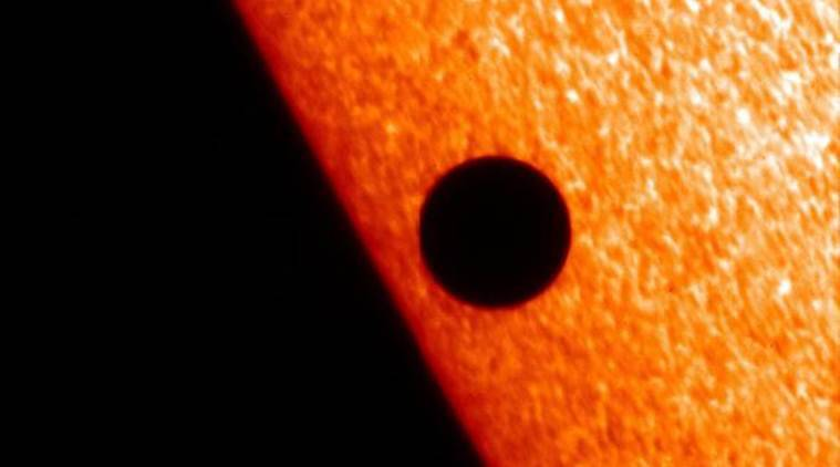 Transit of Mercury, Mercury transit, Mercury transit timing, Mercury planet on Sun, planet mercury solar dot, space, science, tech news, technology