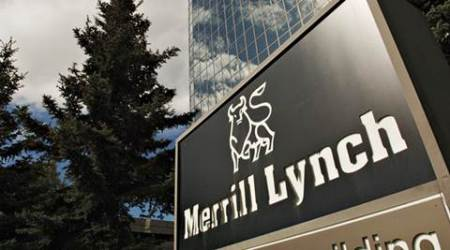 Investments in Merrill Lynch: I-T tracks new offshore trail in Cayman Islands
