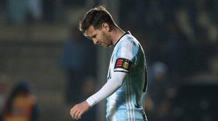 Lionel Messi, Leo Messi, Messi, Messi tax fraud, Messi case tax, Messi tax hearing, Messi court appearance, Messi in court, Messi tax court, Messi tax evasion, Messi Panama Papers, football news, football
