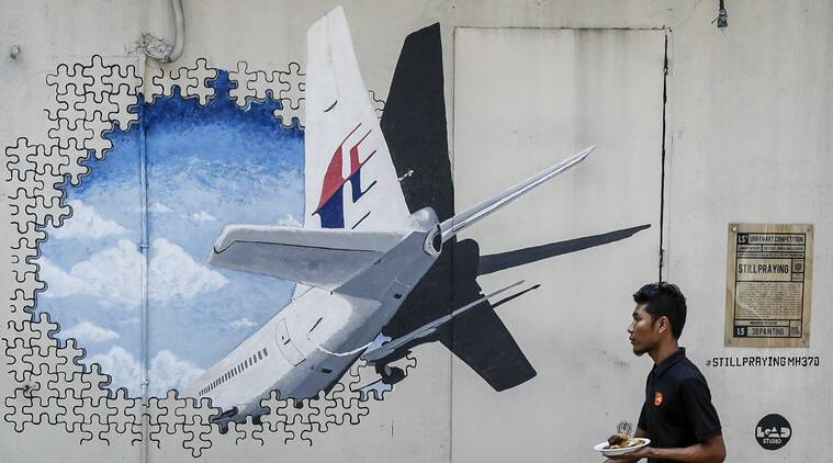 MH370, Malaysian airlines flight MH370, malaysian airlines, malaysian airlines flight lost, malaysian airlines flight search, mh370 search, mh370 probe, mh370 search plan, mh370 search meeting, mh370 news, world news