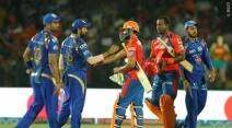 gl vs mi, gujarat vs mumbai, gl vs mi ipl, ipl standings, ipl play-offs, indian premier league, cricket photos, ipl images, cricket