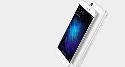 Xiaomi Mi 5, Mi 5, Mi 5 sale, Redmi Note 3 sale, Mi 5 open sale, Mi 5 review, Redmi Note 3 open sale, Redmi sale, Xiaomi, Xiaomi phones, Mi5 sale, Mi5 specs, Redmi Note 3 vs Le 1s, technology, technology news