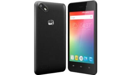 Micromax Bolt Supreme, Micromax Bolt Supreme price, Bolt Supreme specs, Bolt Supreme 2,Micromax, Micromax Bolt Supreme 2 features, Bolt Supreme 2 price, smartphone for less than Rs 3000, technology, technology news