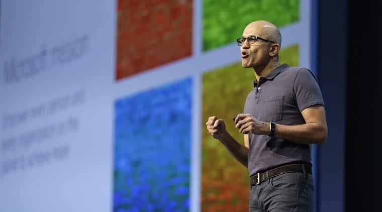 Windows 10, Microsoft Windows 10, Windows 10 install base, Windows 10 installation numbers, Windows 10 user base, Windows 10 installation base, tech news, technology