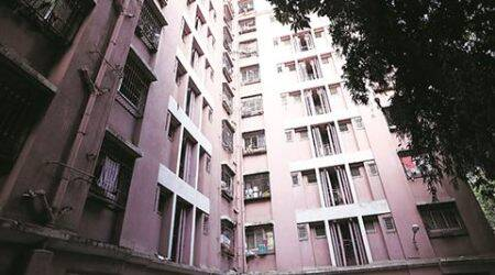 4 years on, most low-cost homes for mill workers occupied by tenants in Mumbai
