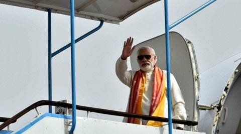 narendra modi, modi, modi foreign trip, modi Switzerland visist, modi swizerland black money, modi US visit, Modi salma dam, modi afghanistan visit, modi five nation vaisit, modi mexico visit, modi news, india news, latest news